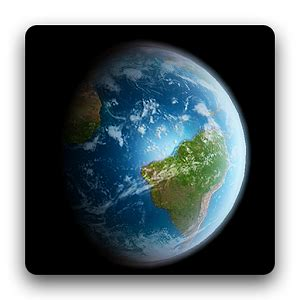 earth app for android earth hd free edition android apps on play