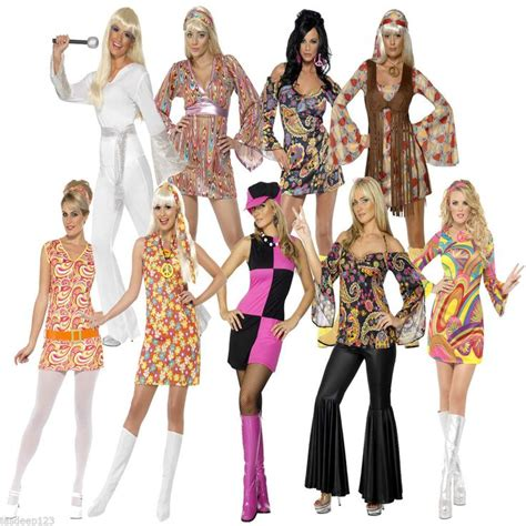 costume ideas suggestions 1960s mad men theme party 25 best ideas about 70s costume on pinterest photoshoot
