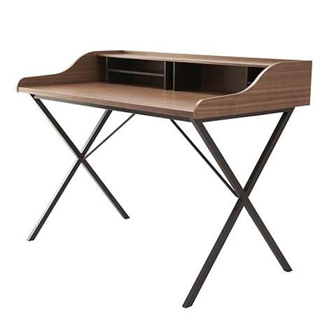 ligne roset desk ursuline by ligne roset modern desks linea inc modern