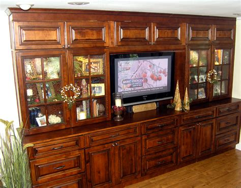 Tv Cabinet Kitchen by Remodelled Kitchens In Ta