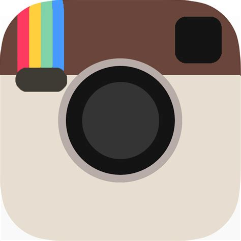 design circle instagram follow starling on instagram starling agency