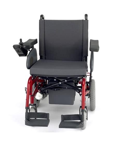 sillas de ruedas quickie silla de ruedas electrica quickie rumba ruedas macizas
