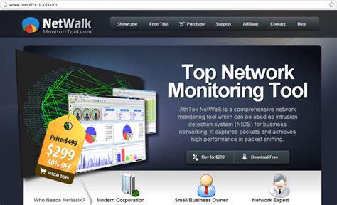 design expert network license get a free registration code for ip mac scanner athtek com