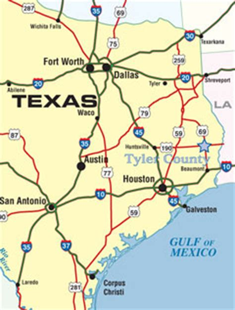 east texas map of cities east texas map with cities