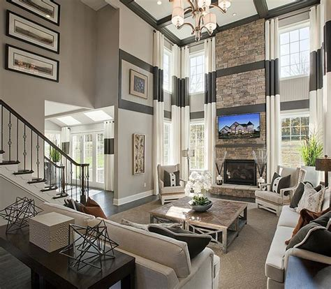 Home Design Story Room Ideas by Best 25 Toll Brothers Ideas On Luxury