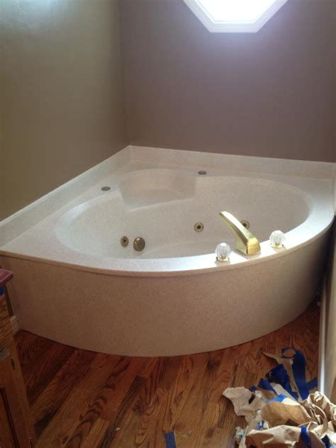 renew bathtub surface renew bathtub resurfacing garden tub after1