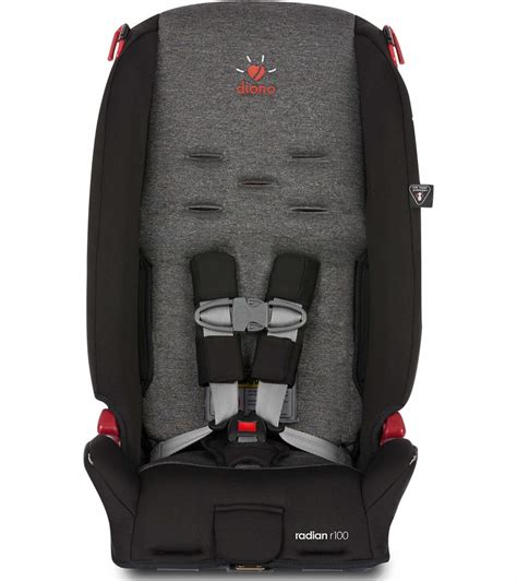 diono radian r100 booster seat diono radian r100 convertible booster car seat essex