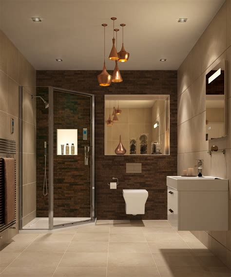 likeable hotel bathroom design luxury premium small space