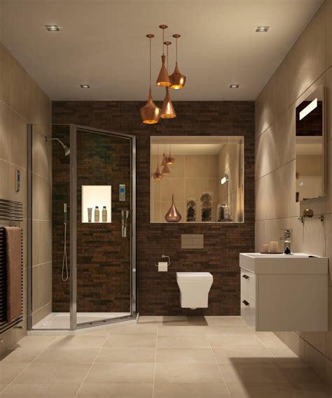 small luxury bathroom ideas bathroom luxury glam bathroom design traditional modern luxury bathroom designs luxury