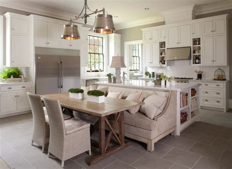 gourmet kitchen cabinets gourmet kitchen floor to ceiling kitchen cabinets design ideas