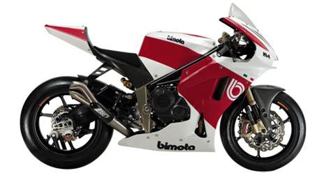 Wie Viele Motorradmarken Gibt Es by Nicht Einfach Nur Ein Auspuff 187 Zweiradmessen