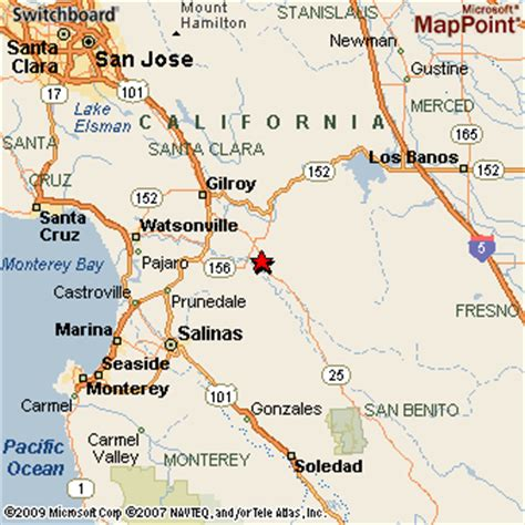 california map hollister hollister ca pictures posters news and on your