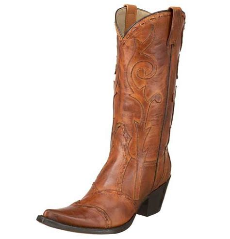 best cowboy boots the best cowboy boots for 2018 best 5 boots for