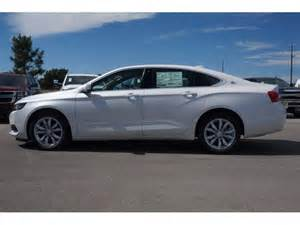 used cars for sale in lawton ok and car photos