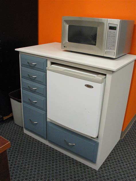 Mini Cabinet With Innovative Black Mini Referig Mini Refrigerator Cabinet With Charming Innovative White Mini Referigerator And Wooden Cabinet