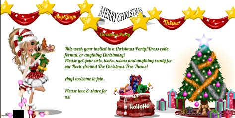 christmas dress code themes fun for christmas
