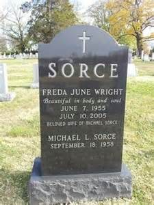 Scranton Flowers - freda june wright sorce 1955 2005 find a grave memorial