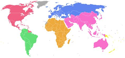 file world map fifa2 png wikimedia commons