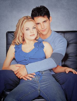 shawn douglas and belle black days of our lives pinterest shawn brady and belle black wikipedia