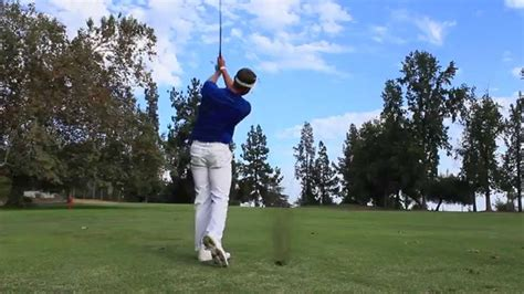 my swing evolution quot golf course vlog quot with quot my swing evolution quot and jimbo