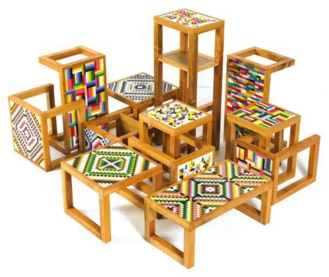 lego bedroom rugs lego little tables by vicolo pagliacorta bologna italy