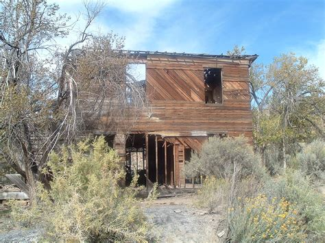 want to buy a ghost town in utah youtube thompson springs travel guide at wikivoyage