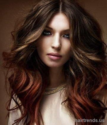 trendy hair salons in allen 13 best images about what s in new trends hair color on