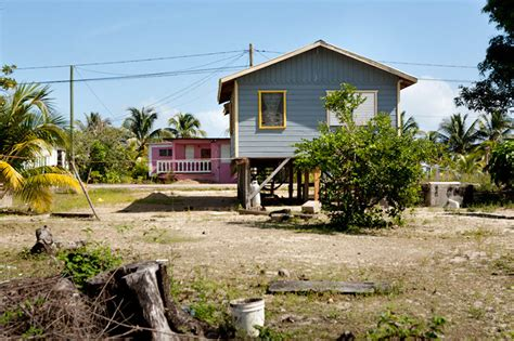 buy belize house buy house belize 28 images buy belize belize homes belize real estate belize