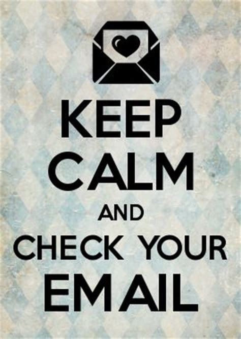Search Your Email Consejos Para No Cagarla Con Tu Cuenta De Correo