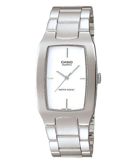 Casio Ltp 2037a 7c 2 casio mtp 1165a 7c watches giftsmate