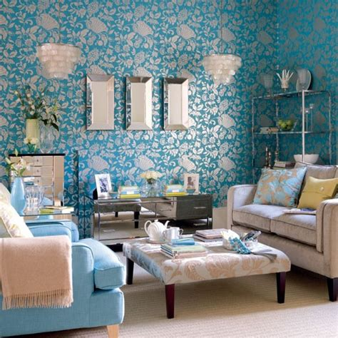 40 living room decorating ideas damask wallpaper damasks and dramatic damask living room living room furniture