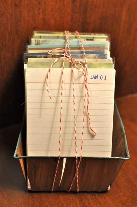 pinterest challenge diy christmas gifts pinpoint