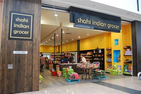 stores in melbourne buy indian grocery shahi india chapel