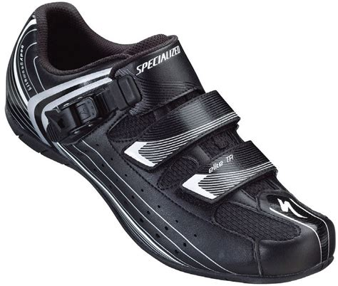 bike shoes specialized 2011 specialized gear shoes tires saddles for road and