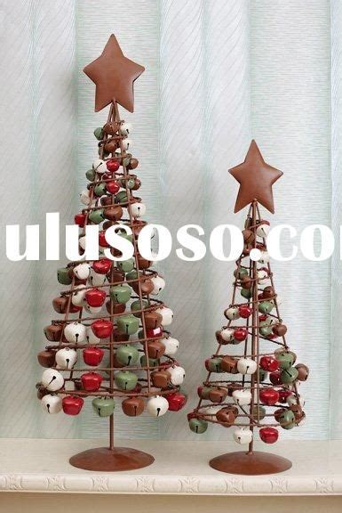 christmas tree crafts for adults lulusoso comkids art