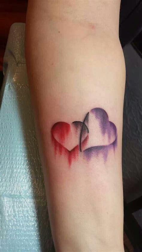 christian tattoo artists mn christian tattoos my new tattoo by jerred kincaid tiger