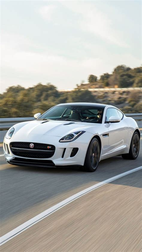 jaguar car iphone jaguar f type iphone 6 6 plus wallpaper cars iphone