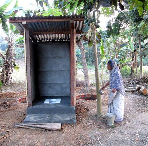 Ideas For Bathroom Showers world toilet day islamic relief worldwide