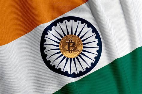 bitcoin india unocoin launches bitcoin mobile app on ios and android