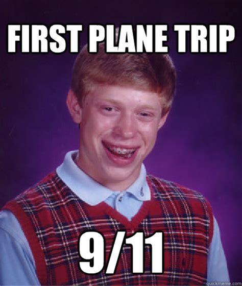 Unlucky Brian Meme - unlucky brian memes quickmeme