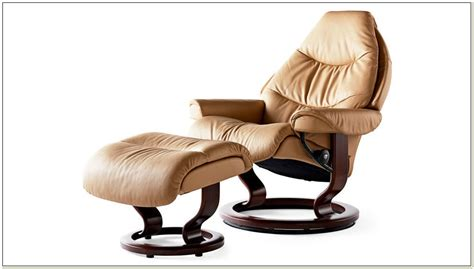 ergonomic living room chair ergonomic living room chair chairs home decorating