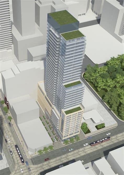 Detox Market Toronto On M5v 1k1 by 57 Spadina Condo Spadina King Toronto Floor Plans