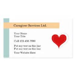 health care business cards 93 home health care business cards and home health care