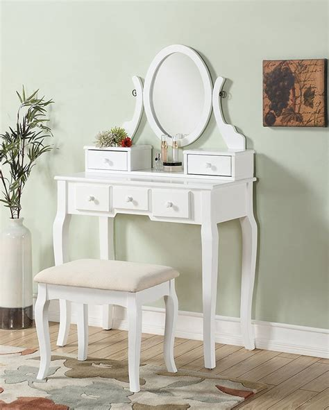 cheap vanities popsugar home