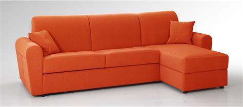 divani a letto giove divano letto 3 posti con penisola contenitore