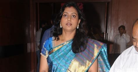 Blouse Ar 2w 1 roja in blue traditional silk saree saree blouse patterns