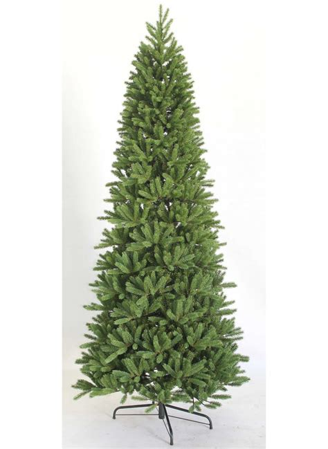 9 foot christmas tree with power pole best 25 9 foot tree ideas on tree