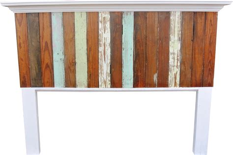 King Wood Headboard Top King Wood Headboard On Pallet Wood Headboard For King Bed 101 Pallets King Wood Headboard