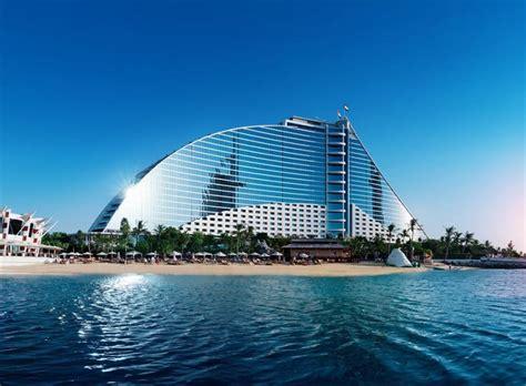 best accommodation in dubai hotel jumeirah hotel dubai trivago co uk