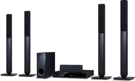 Samsung Home Theater Seri Ht F5550hk home entertainment system ht f5550 comumsong